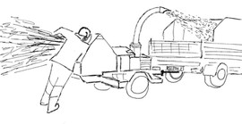 Ch 2 No 1 Chipper machine 260.jpg