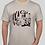 Thumbnail: reverie t-shirt
