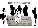 vie de divan aff.png