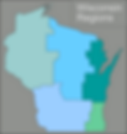 Wisconsin_regions_map.png