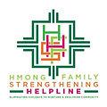 helpline logo.jpg
