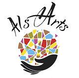 logo-als-arts.jpg