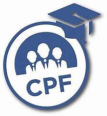 CPF Logo.jpg