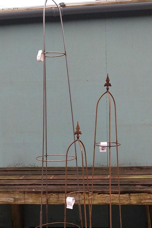 "Obelisk - 5' 6"""