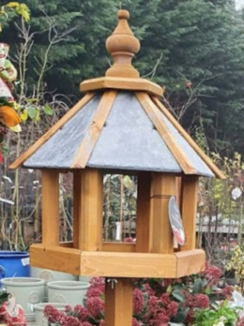 Bird table 'Baby Dovesdale'