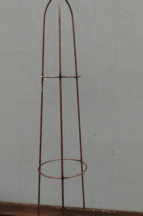 Obelisk 4'