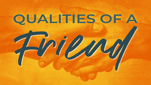 Qualities of a Friend APP.jpg