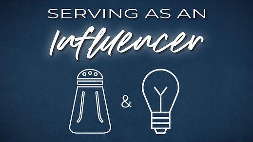 Serving as an Influencer WS.jpg