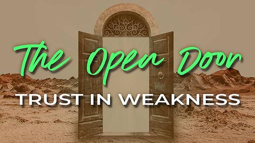 The Open Door APP.jpg