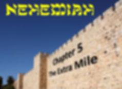 Nehemiah 5.jpg