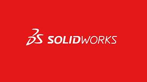 Solidworks-logo-2.jpg