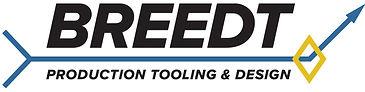 Breedt_Logo_2020_italic_edited.jpg