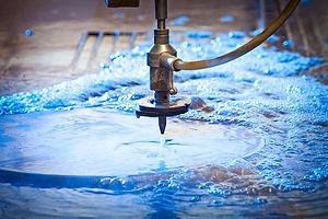 Water Jet.jpg