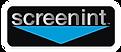 EUROSCREEN Distribution Partner schermi motorizzati fissi pantografo tela elevatore supporto radiocomando