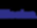 Lifesize partner certificato videoconferenza telepresence unified communication collaboration switch access point poe