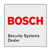 BOSCH Security & Conference TVCC telecamere NVR PoE zoom pan tilt dome camera webcam microfono altoparlanti diffusori EVAC public address pa