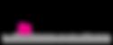 PRASE Certified Dealer amina apart apw astell&kern ateis biamp boschma cambridge sound cavus clair brothers clockaudio community corner audio countryman associates dis euromet extreme networks furman genelec inout digital killnoise labgruppen lake muxlab optocore penton pure link rane rf venue sonance sonos shure soundtube tannoy williams sound zonar sound
