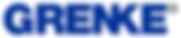 Partner convenzionato GRENKE Locazione Operativa