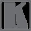 Kramer Partner Certificato