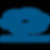 CRESTRON Italia,DomoSolutions, domotica, automazione, casa, domotica, ufficio, yacht, domestica, crestron, hvac, sicurezza, yacht, programmazione, professionale, my home, residenziale, casa e domotica, domotica, tecnica domotica, crestron, casa, domotica, caip, home automation,software, roma,lazio,sardegna,montecarlo,installazione, italia