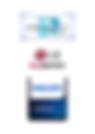 Samsung Lynk-Reach, LG Pro:Centric, Philips CMND