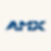 AMX Partner Certificato