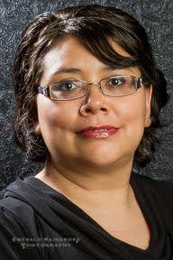 Norma Hernandez.jpg
