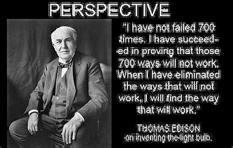 Perspective_EdisonLightBulb_TrnsPrnt.png