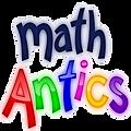 mathantics_logo_edited.png