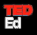tedEdLogo_edited.png