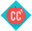 Crash_Course_logo.png