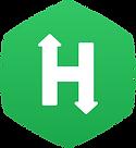 HackerRank_logo_edited.png