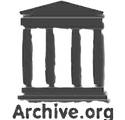 archiveorg_logo_edited.png