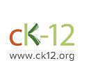 ck12_edited.png
