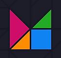 mathigon logo.png