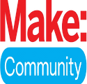 make-community-logo_edited.png