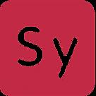 symbolabLogo.png