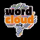 wordcloud_edited.png