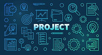 projects2.jpg