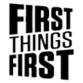 firstthingsfirst_edited.png