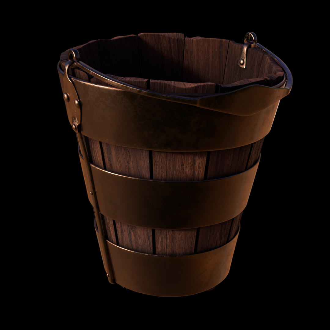 Bucket_Render_01_edited