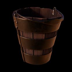 Bucket_Render_01_edited