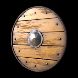 Shield_Turntable.0012_edited