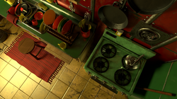 KitchenRender01_denoised