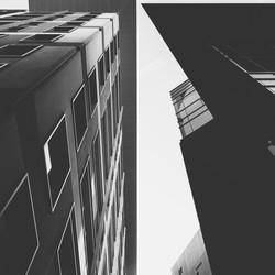 Instagram Series