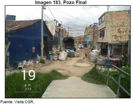 Imagen 183. Pozo Final_CGR, 2018.JPG