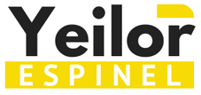 Yeilor Espinel_Logo.png
