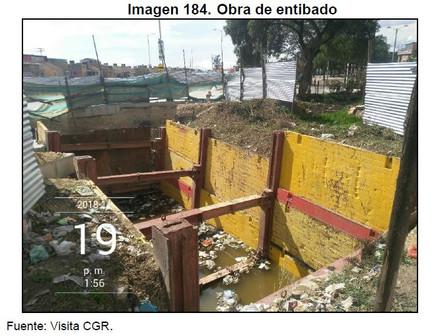 Imagen 184. Obra de entibado_CGR, 2018.J