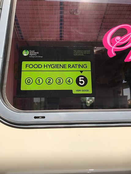 5* rating.jpg