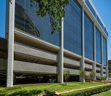 Dallas Office.jpg